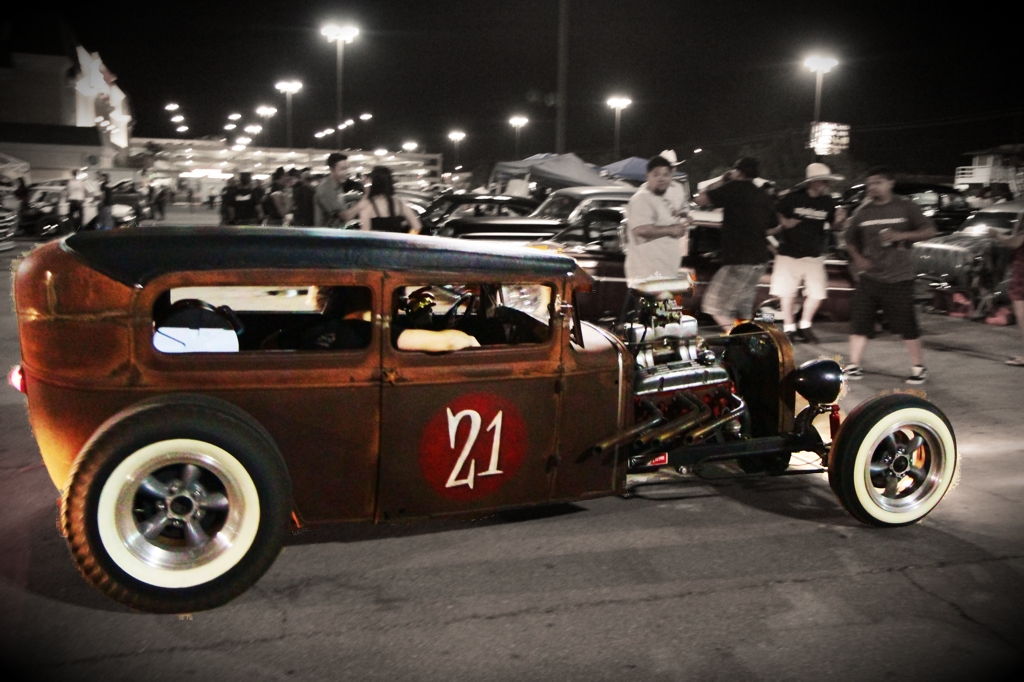 Rat Rod Car Show http://ratrodsale.org/rat-rod-show-las-vegas/