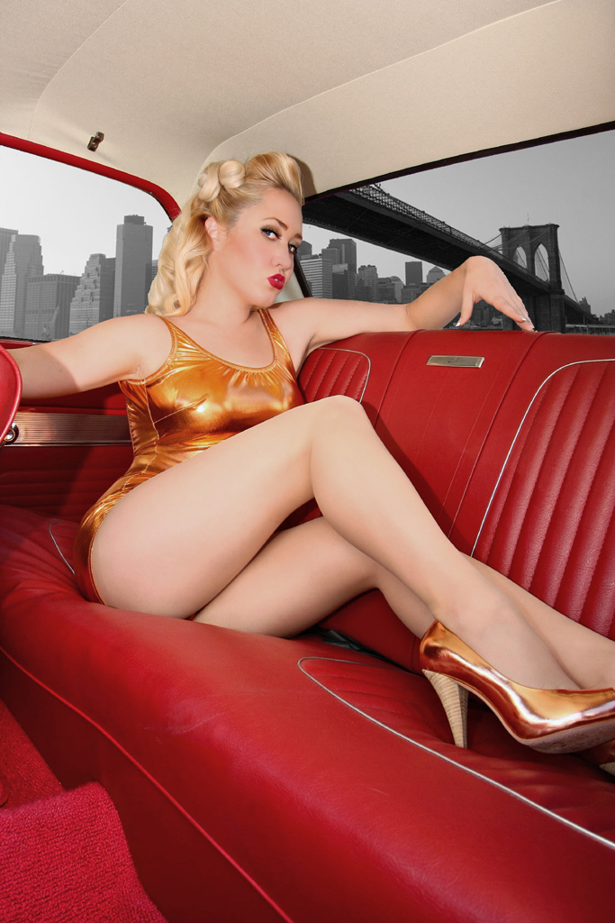 hot rod pinup, pin up girl, pin-ups, pin up model, pin up photography