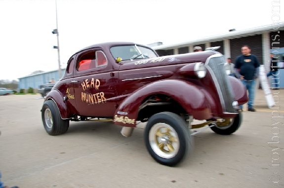 37 Chevy Gasser http://www.myrideisme.com/Blog/vintage-torque-fest-texas-car-shows/