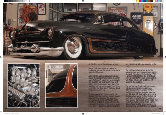 1950 mercury chopped coupe, 1950 mercury custom, custom merc
