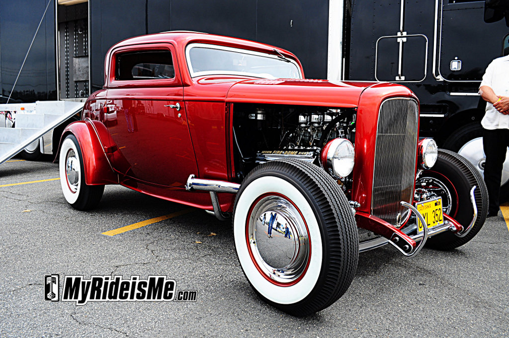 1932 hot rod, custom hot rods, 1932 Ford Hot Rod, Roadster Show Pomona
