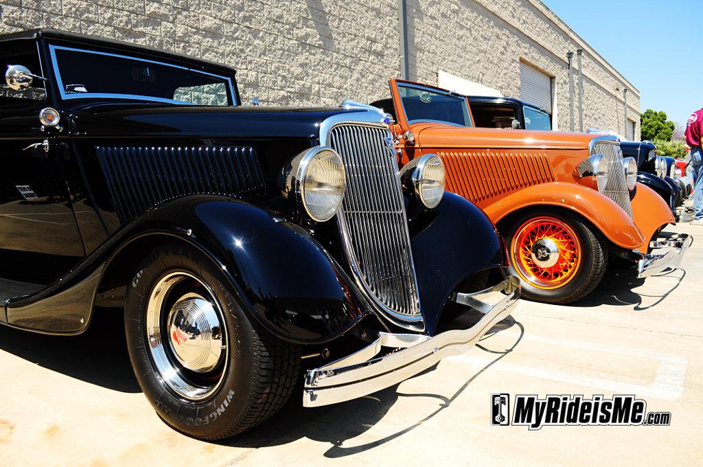 custom hot rods, hot rod roadsters, hot rod street rod
