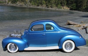 1939 Ford Business Coupe, 1939 Ford Coupe, 1939 Ford Coupe Deluxe