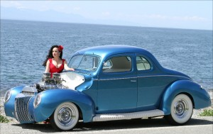 1939 Ford Coupe, 1939 Ford Custom, 1939 Ford Deluxe