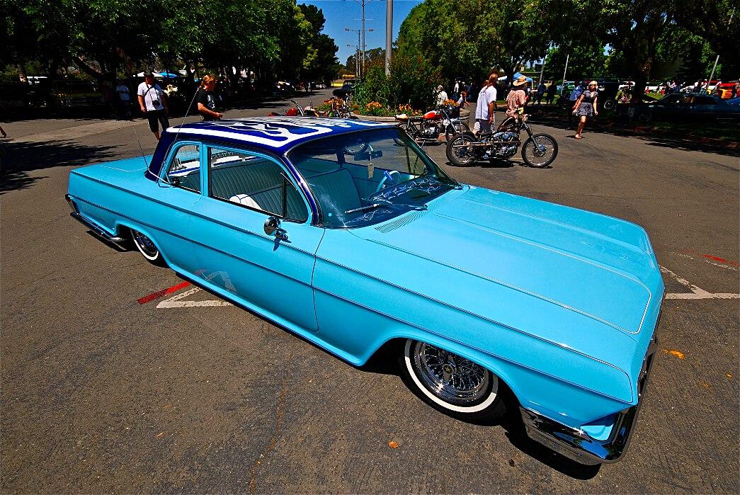 1962 Impala, 1962 impala pictures, 1962 impala lowrider