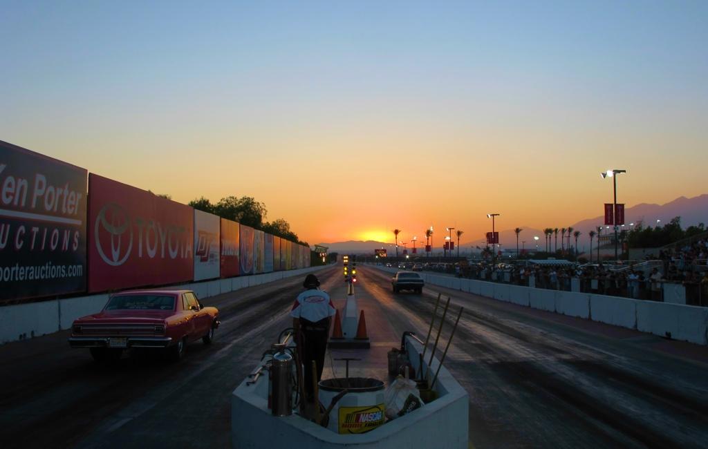 drag racing, drag race, irwindale speedway