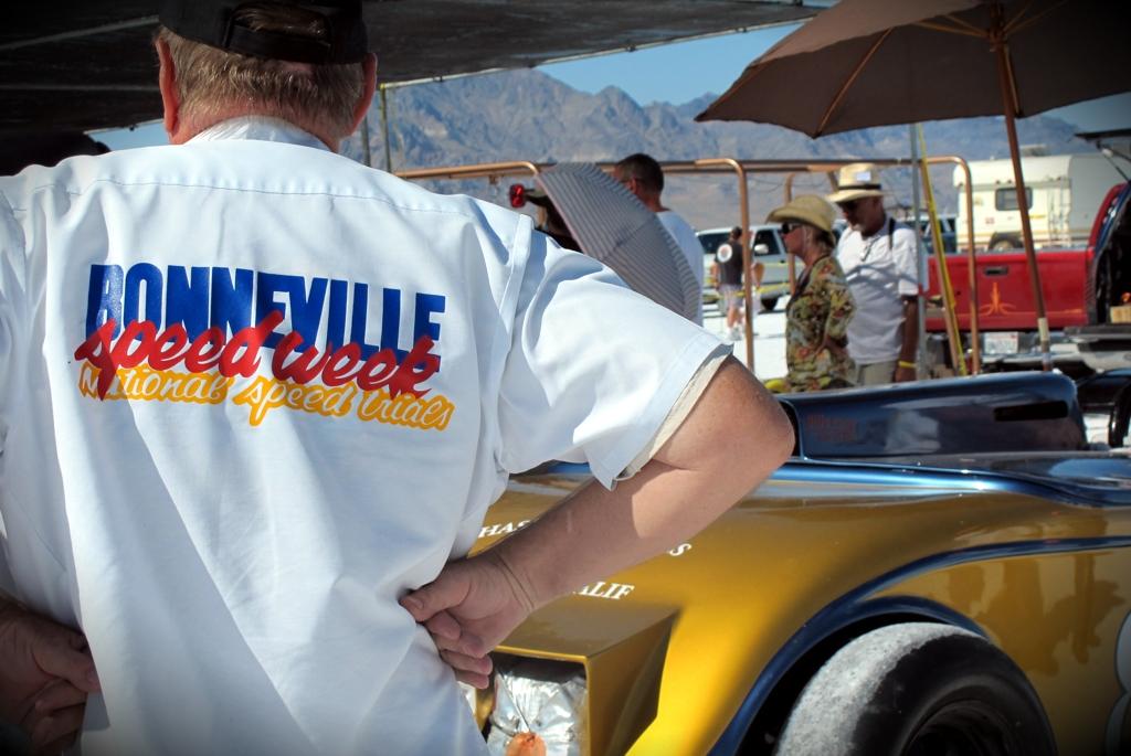 Salt Flats 2011, Speed Week 2011, Bonneville, land speed racing, salt flats racing, speedweek 2011