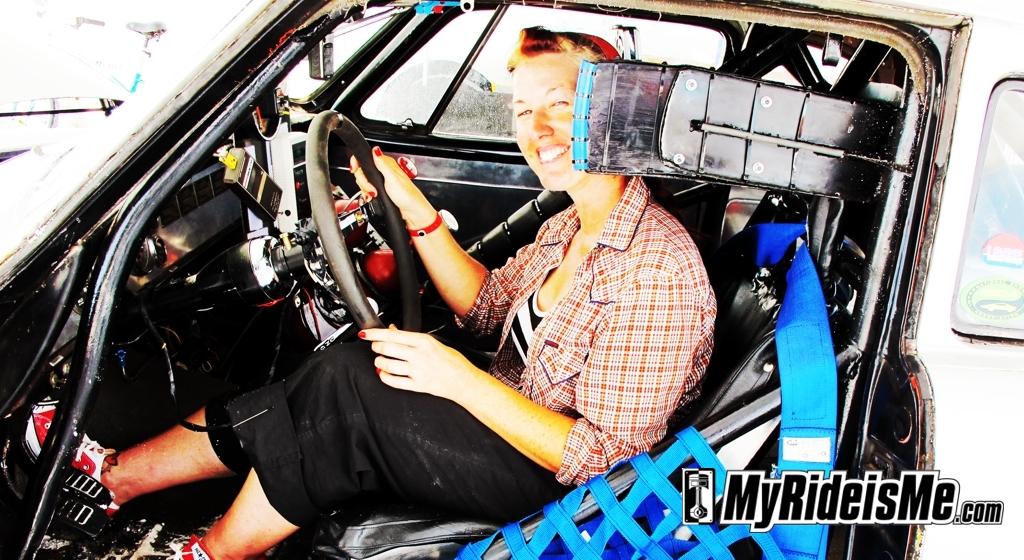 Speed Week 2011, salt flat racing, bonneville salt flats, speedweek 2011, land speed racing
