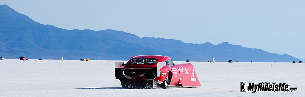 bonneville salt flats racing, bonneville salt flats utah, speed week bonneville