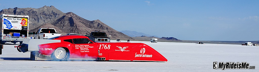 bonneville salt flats racing, Triumph GT-6, land speed cars, pictures of race cars