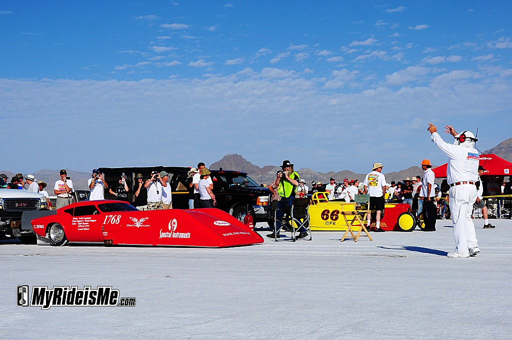 2011 Bonneville speedweek results, Triumph GT-6, land speed race cars, pictures of race cars