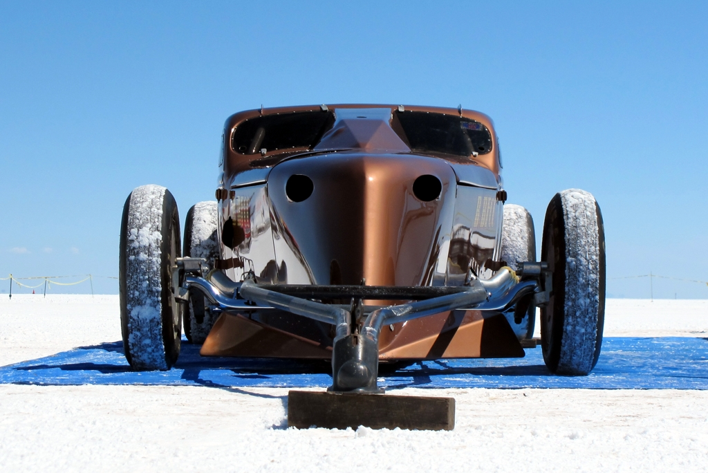 Speed Week 2011, salt flat racing, bonneville salt flats, speedweek 2011, land speed racing