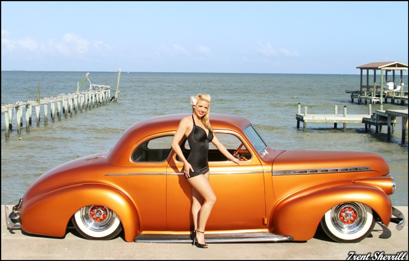 1940s chevy, 40 Custom Chevy, Chevy Custom