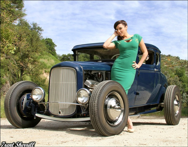1931 hot rod, model a ford, 1931 model a ford, traditional hot rods crissy henderson