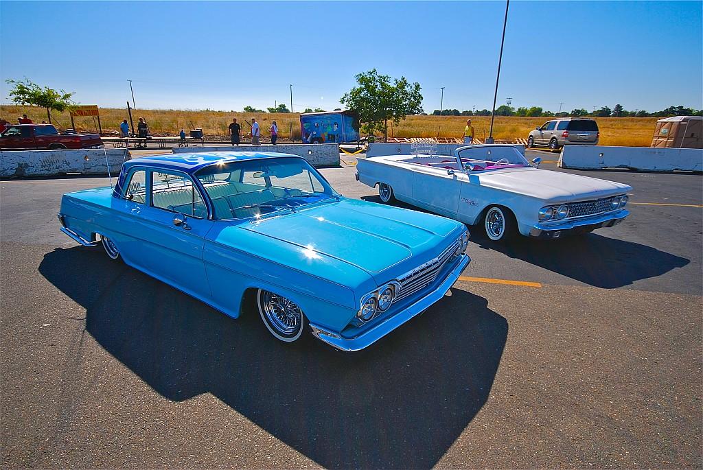 Chevy impala, custom impala, convertible fairlane