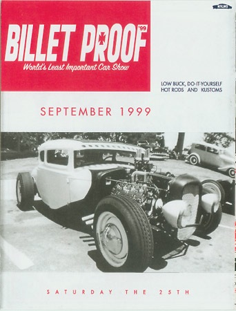 northern california car show, billetproof california, custom car show