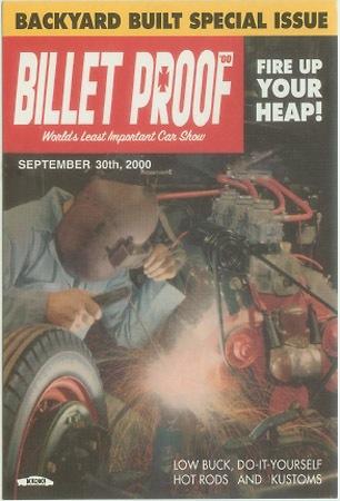northern california car show, billetproof california, Vintage Hot Rod Show