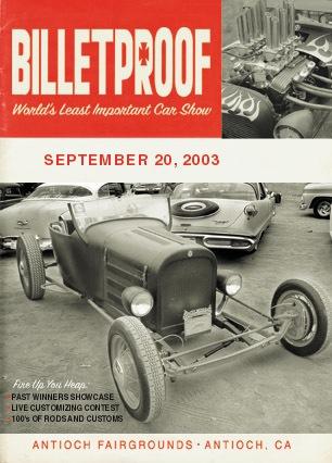 northern california car show, billetproof california, car show pictures