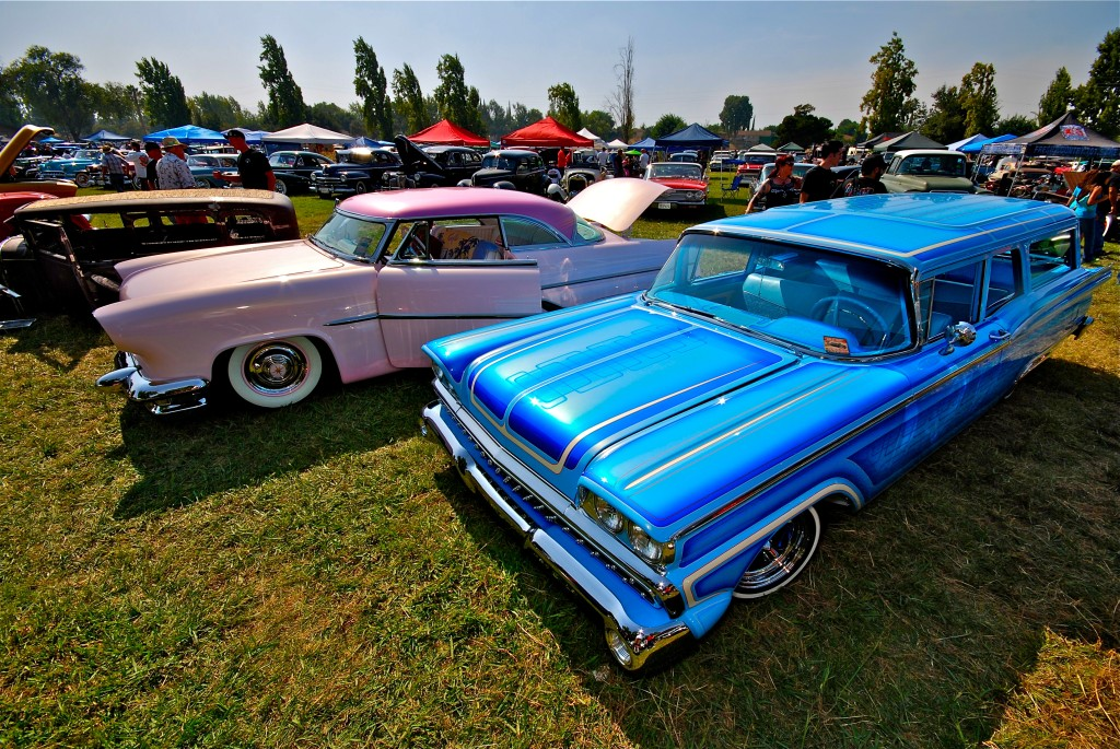 northern california car shows, HOT RODS and custom cars, car show pictures