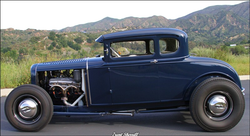 1931 hot rod, model a ford, ford hot rod model a, traditional hot rods