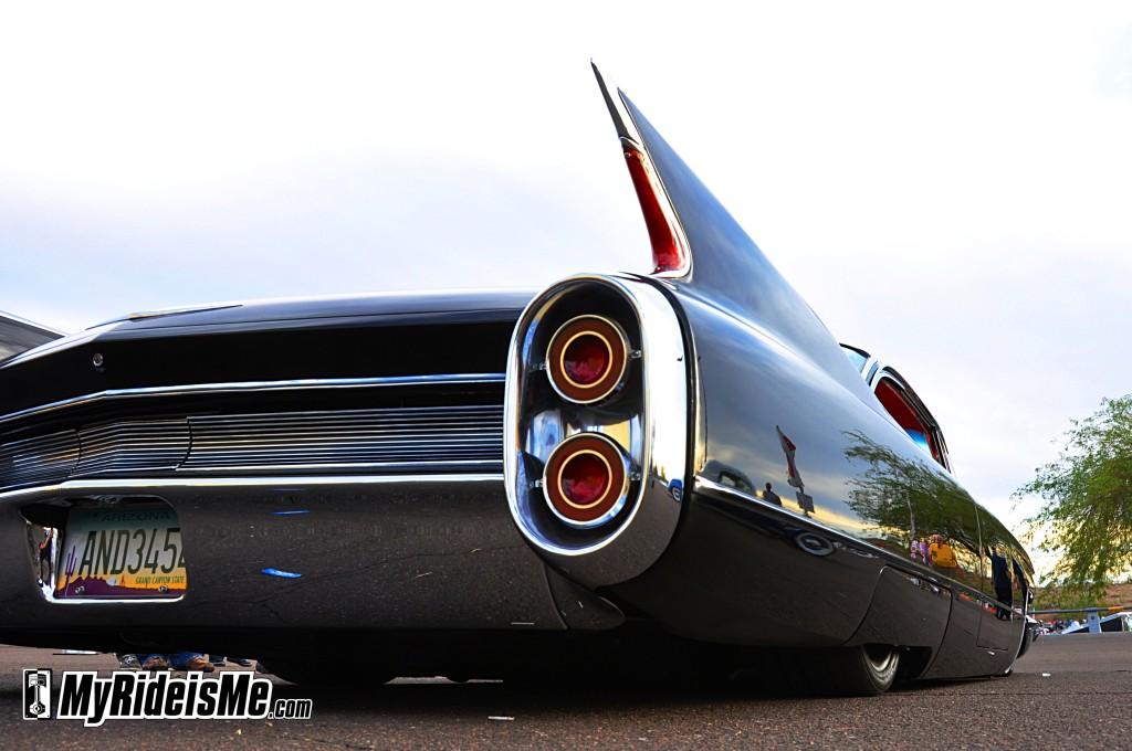1960 Cadillac, 1960 cadillac custom, series 62 cadillac