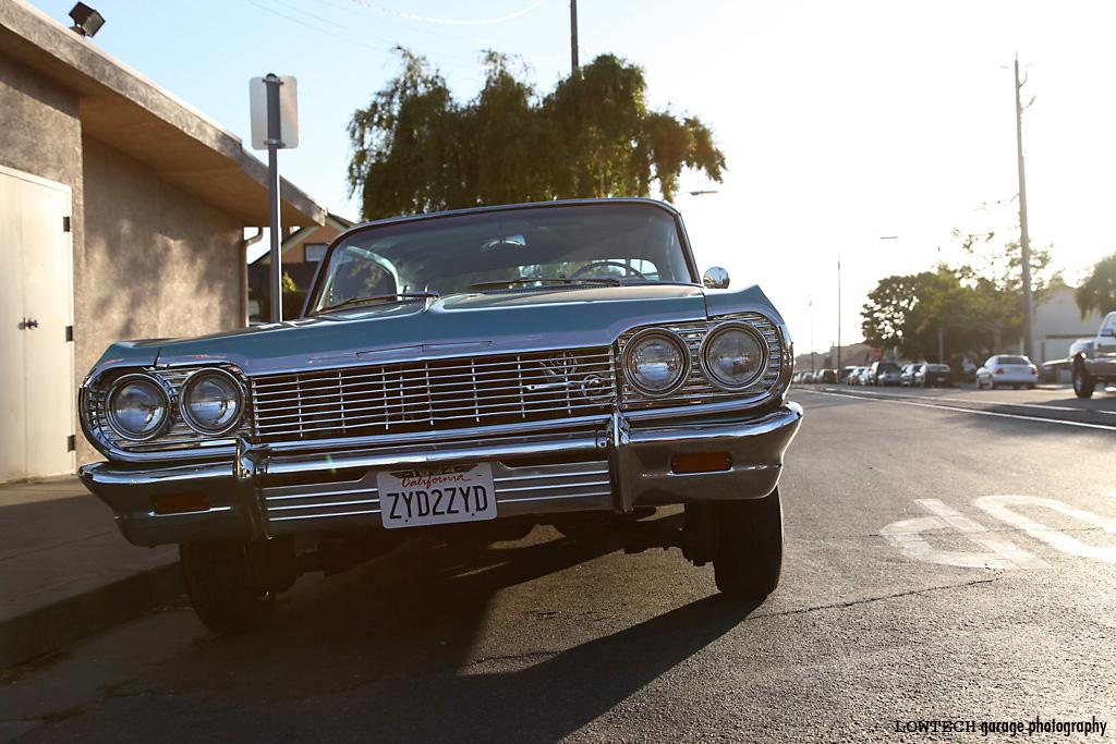 lowrider, custom chevy lowrider, chevy impala lowrider