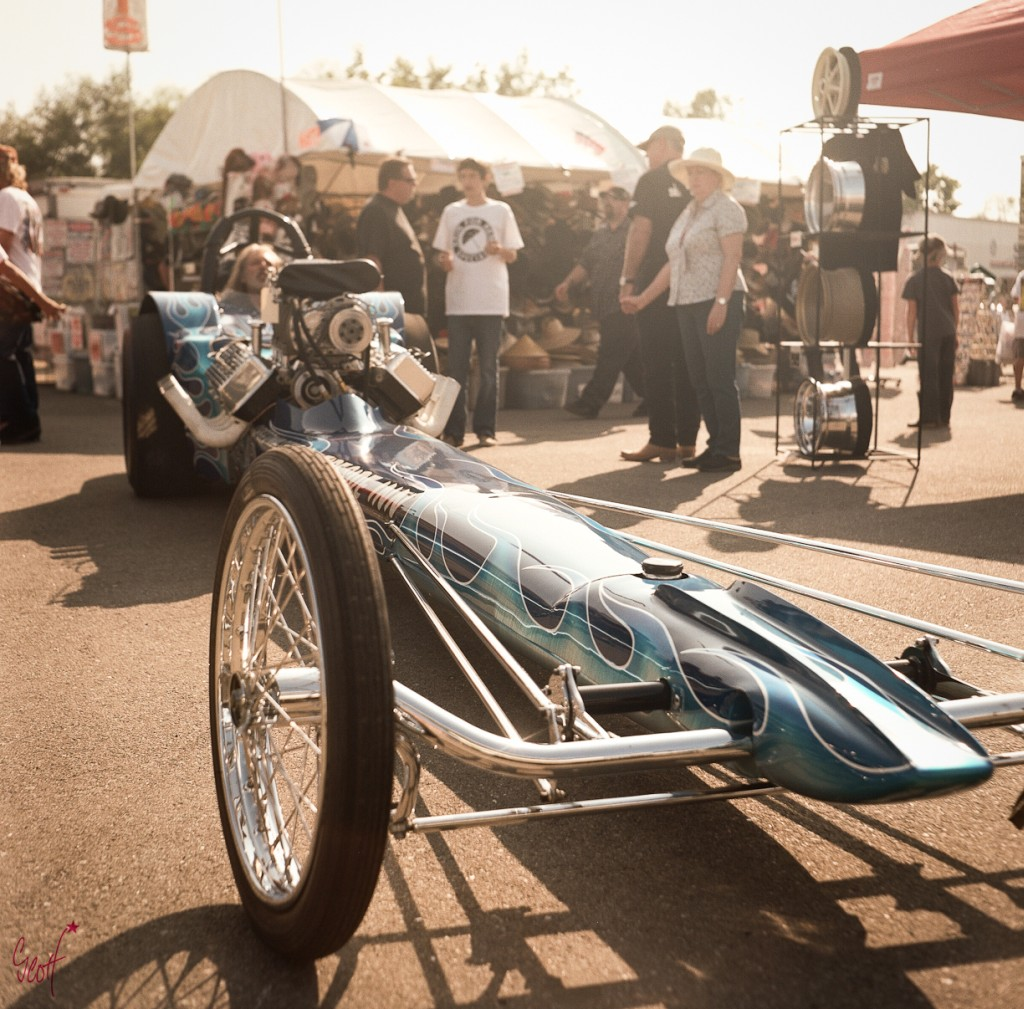 hot rod reunion, hotrod reunion, nostalgia drag racing, famoso raceway