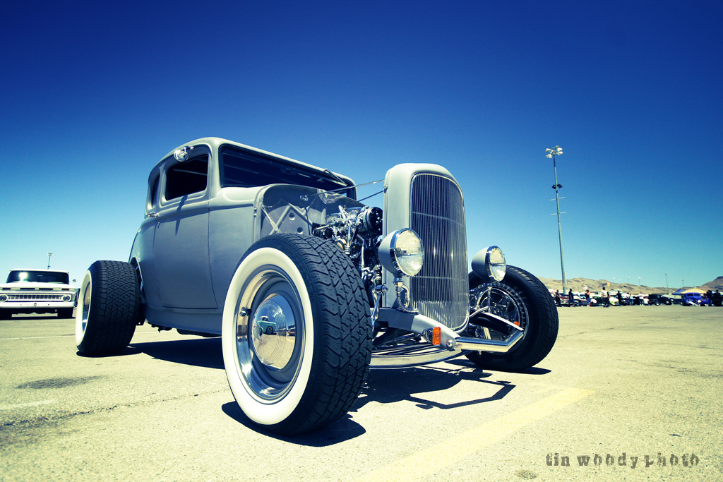 Hot Rod and Custom Car Photographer -Woody\'s Best Pictures ...