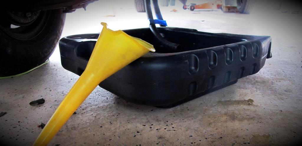 mechanics tools, best tools