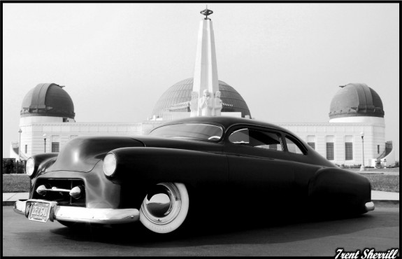 1951 Chevy, 1951 Chevy Custom, custom chevy pictures