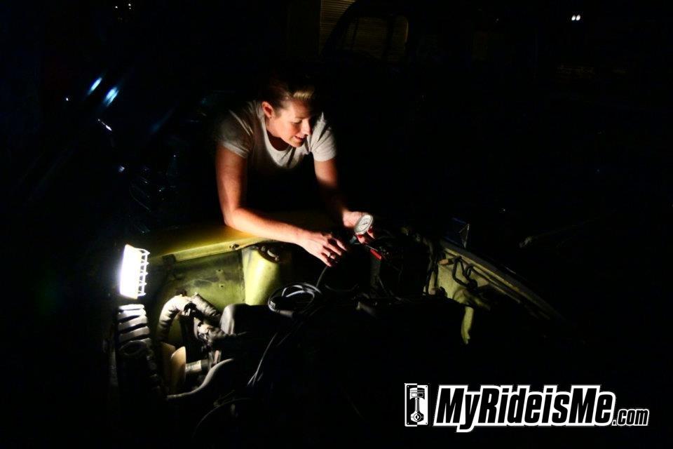 best tools, mechanics tools