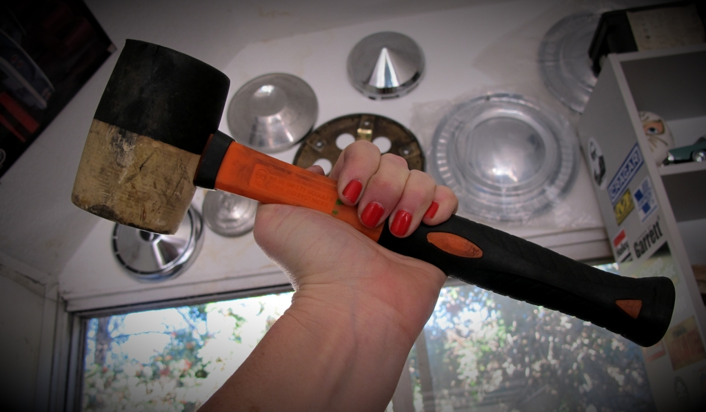 garage tools, mechanics tools