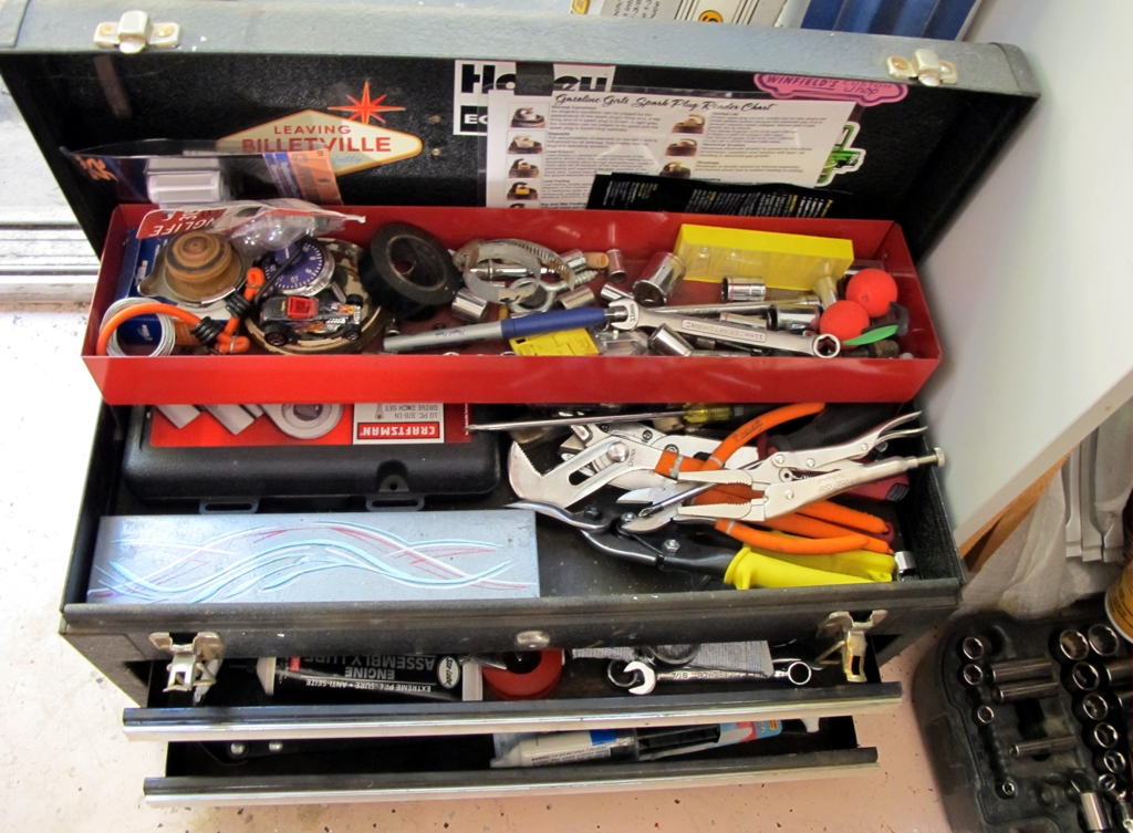 Image result for best tool box