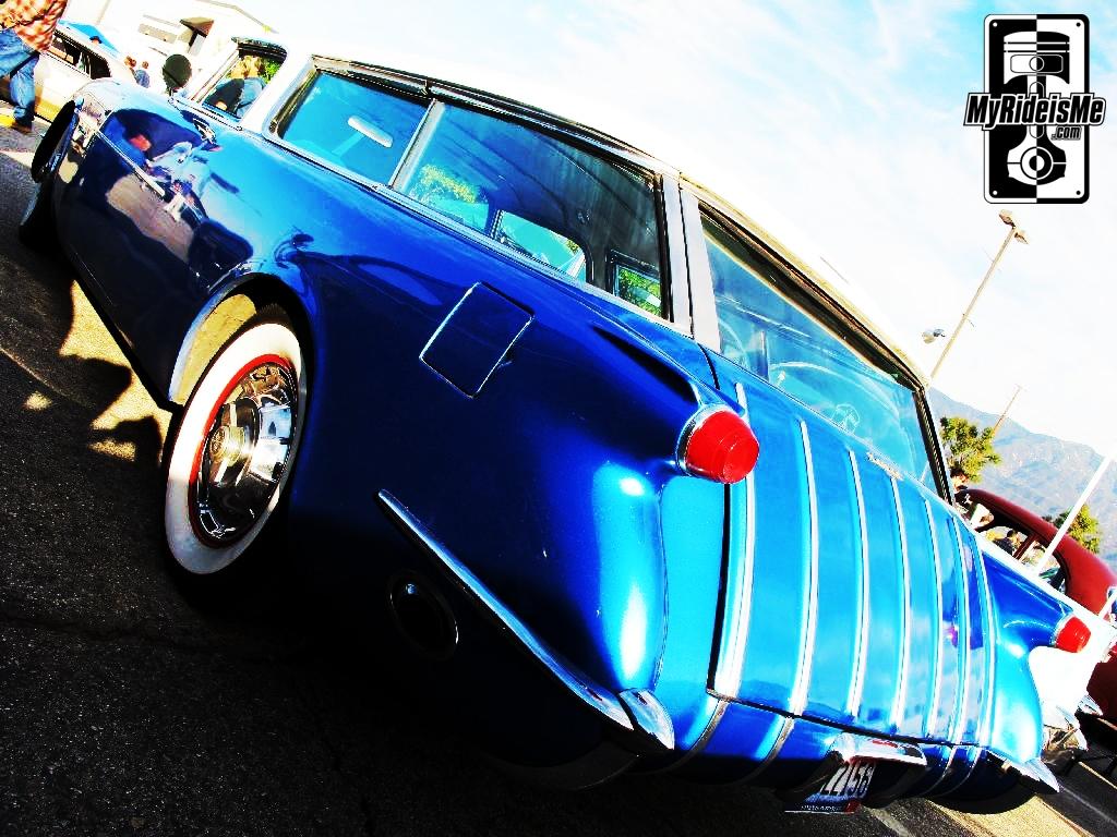 Nomad Concept Car, Mooneyes Xmas Show 2011, toyota speedway