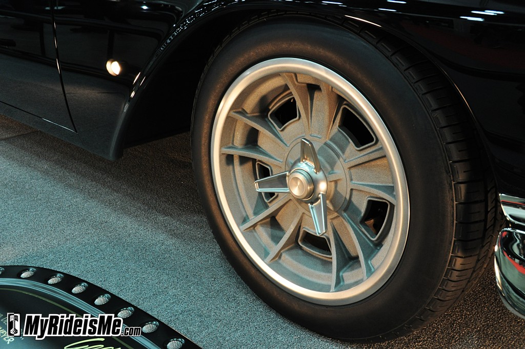billet wheels, one-off wheels,mike curtis wheels