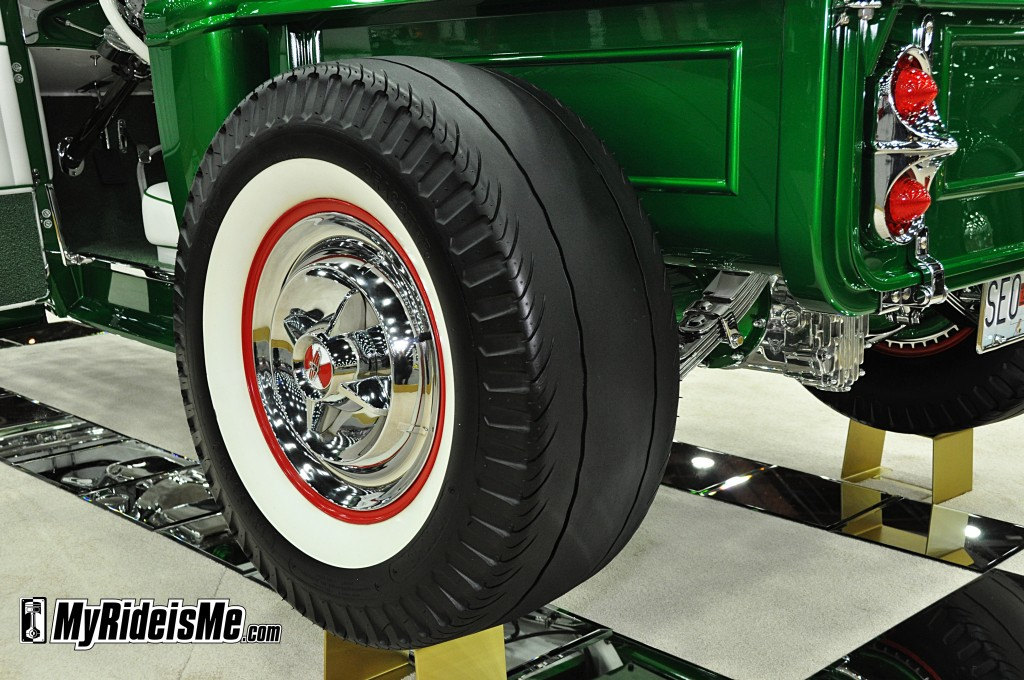 17 Best Wheels And Tires What S Right For Your Hot Rod