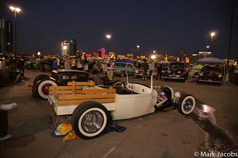 viva 15, viva rockabilly weekender, hot rods