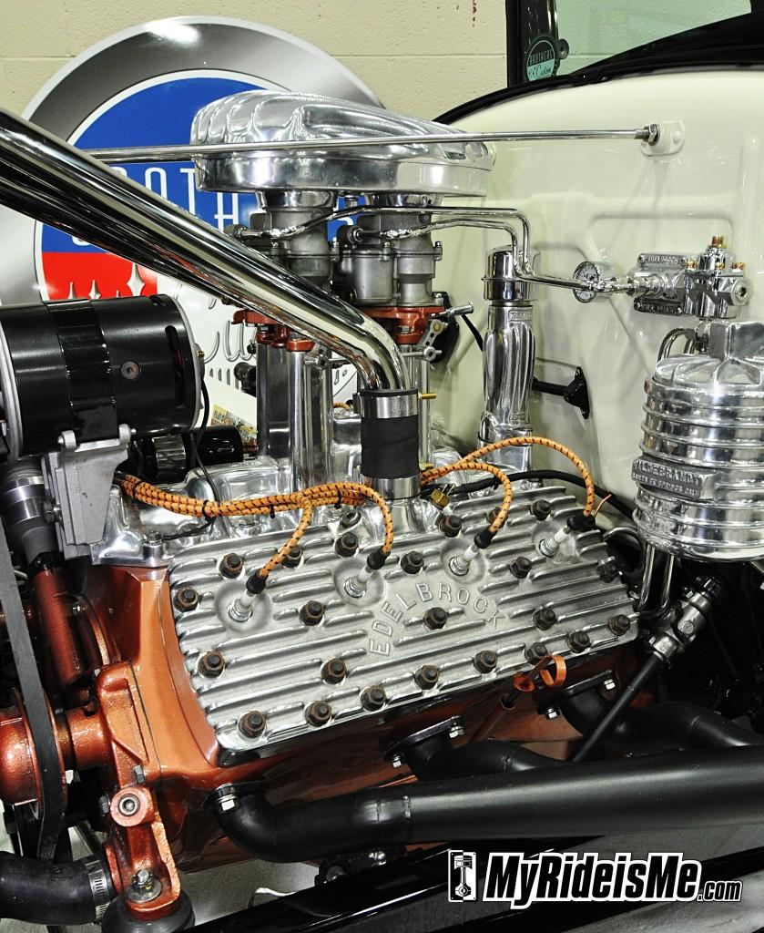 hot rod engine, traditional hot rods, hot rod flathead
