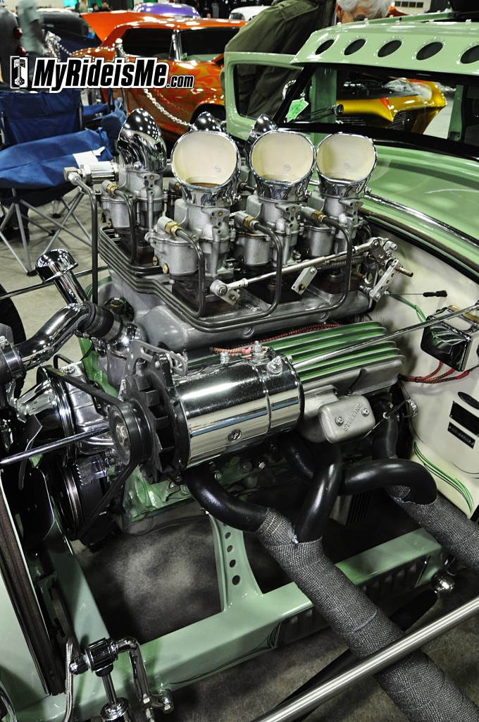 hot rod engine, traditional hot rods, hot rod coupe