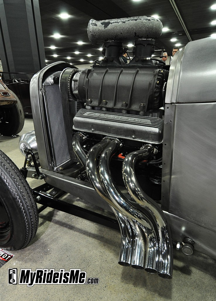 muscle engine, traditional hot rods, blown chevy