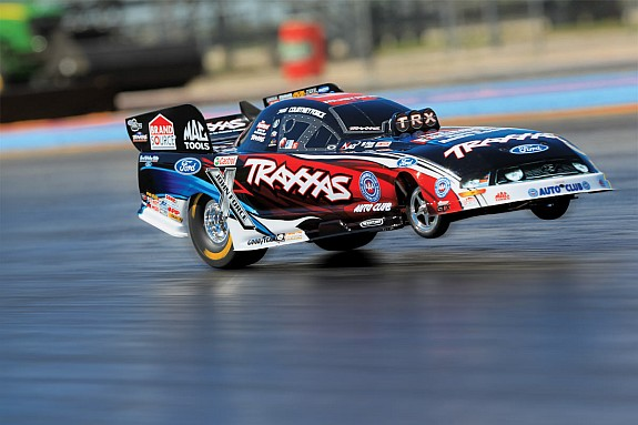 drag racing, john force racing, traxxas funny car