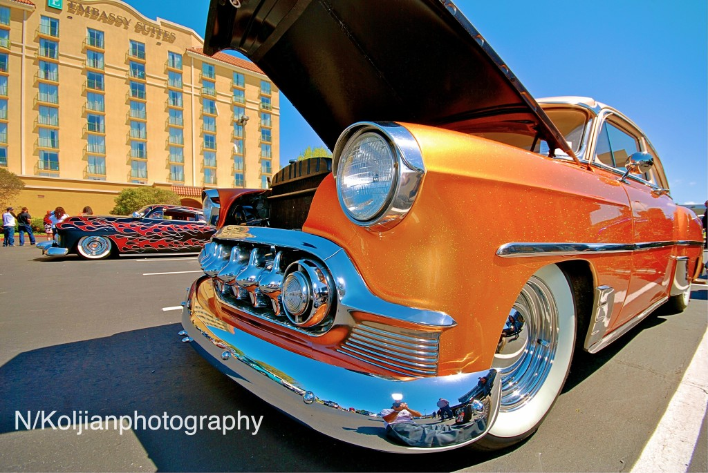hot rod cars, car show pictures, norcal car show