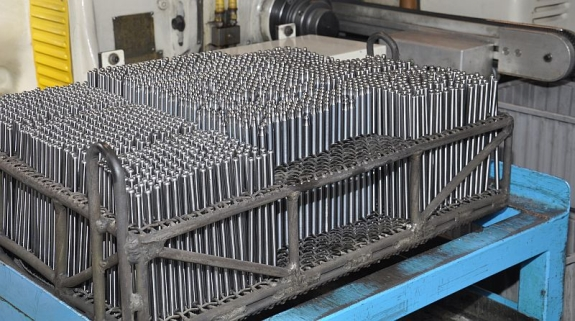 trend pushrods, performance pushrods, engine pushrods