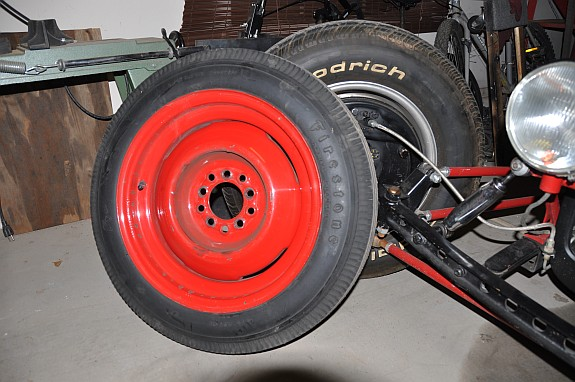 bias ply vs radial, bias ply vs radial tires, hot rod tires