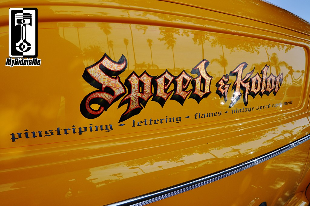 pinstriping, pinstripes, custom pinstriping