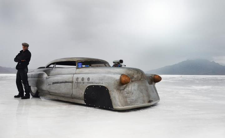 bonneville speed week, bonneville racing, bonneville salt flats, scta