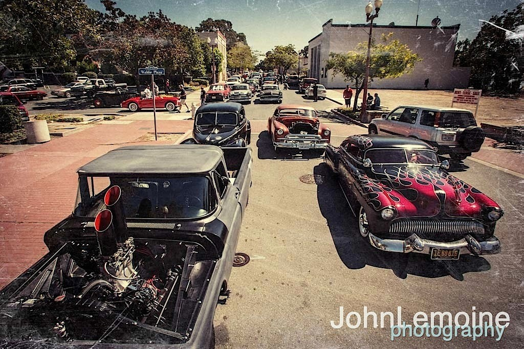 hot rod, hot rods and custom cars, custom car show