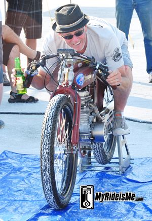 2012 Bonneville Speed week, bonneville speed week pictures, bonneville motorcycles