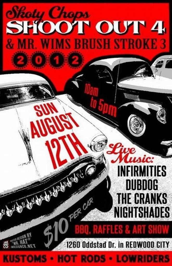 hot rod, hot rod pinup, california car show, custom car show, hot rods and custom cars
