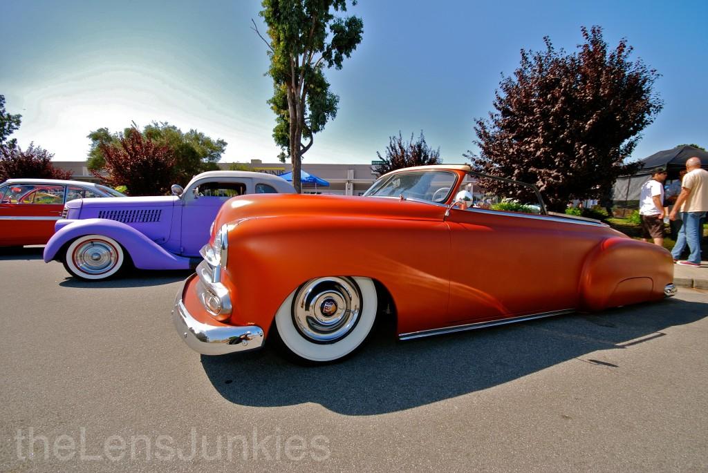 Street Rods Vintage Custom Cars Hot Rods Street Rodder Magazine Html Autos Weblog